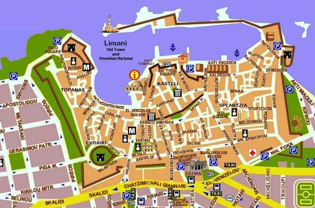 map_chania_oldtown