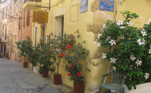 chania-gateBlomster